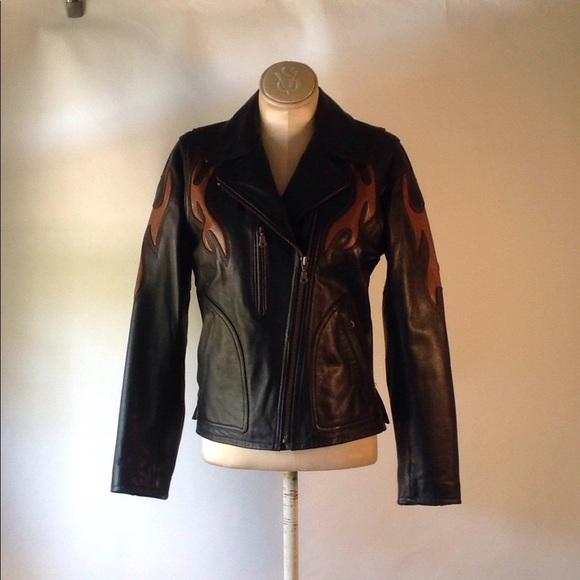 1682d76ccaa4 Harley-Davidson Jackets   Coats